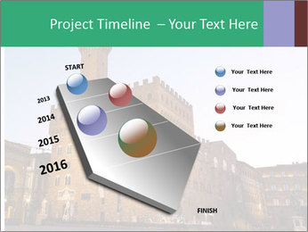 0000080043 PowerPoint Template - Slide 26