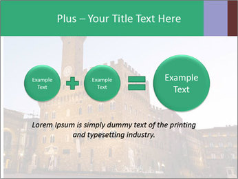 0000080043 PowerPoint Template - Slide 75
