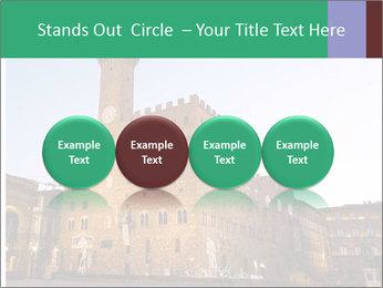 0000080043 PowerPoint Template - Slide 76