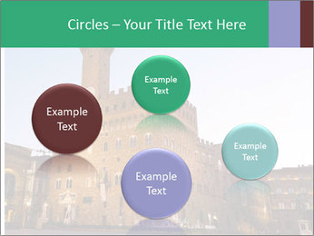 0000080043 PowerPoint Template - Slide 77