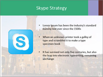 0000080043 PowerPoint Template - Slide 8
