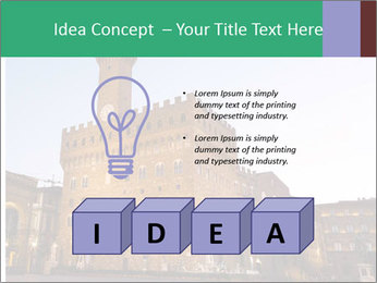 0000080043 PowerPoint Template - Slide 80