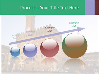 0000080043 PowerPoint Template - Slide 87