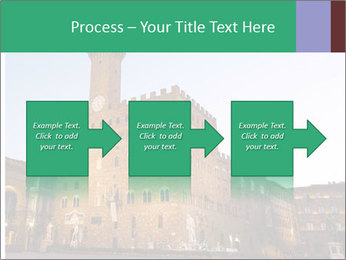 0000080043 PowerPoint Template - Slide 88