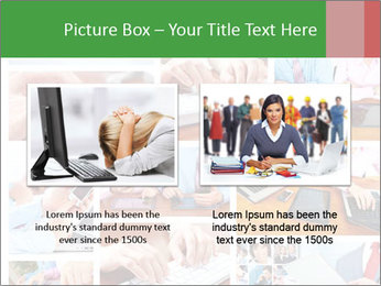 0000080044 PowerPoint Templates - Slide 18