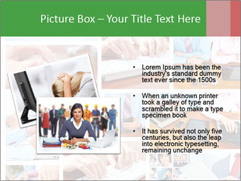 0000080044 PowerPoint Templates - Slide 20