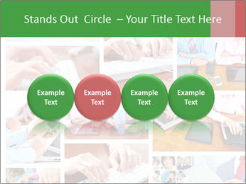 0000080044 PowerPoint Templates - Slide 76