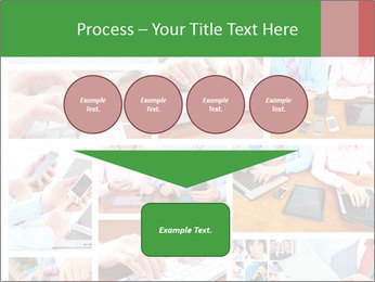 0000080044 PowerPoint Templates - Slide 93