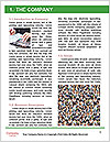 0000080044 Word Templates - Page 3
