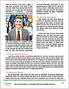 0000080044 Word Templates - Page 4