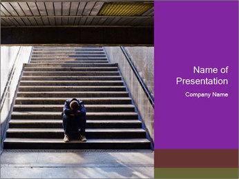 0000080045 PowerPoint Templates - Slide 1