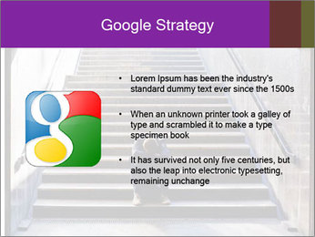 0000080045 PowerPoint Template - Slide 10