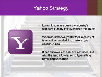 0000080045 PowerPoint Template - Slide 11