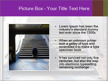 0000080045 PowerPoint Template - Slide 13