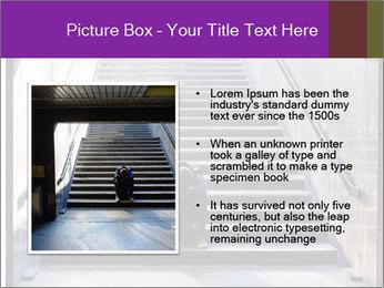 0000080045 PowerPoint Templates - Slide 13
