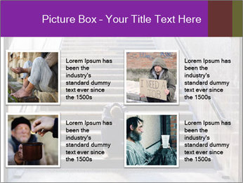0000080045 PowerPoint Template - Slide 14