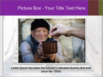 0000080045 PowerPoint Template - Slide 15