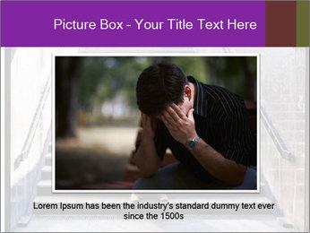 0000080045 PowerPoint Template - Slide 16