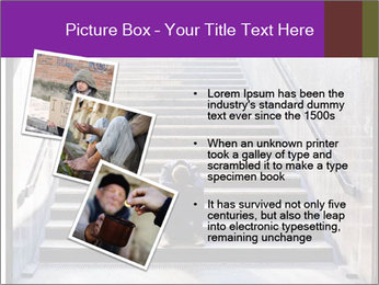 0000080045 PowerPoint Template - Slide 17