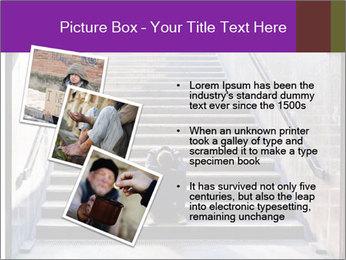 0000080045 PowerPoint Templates - Slide 17