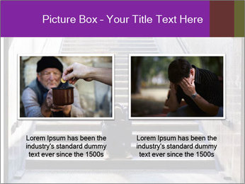 0000080045 PowerPoint Template - Slide 18