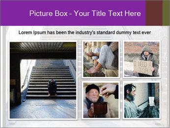 0000080045 PowerPoint Templates - Slide 19