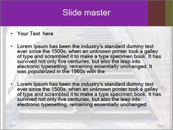 0000080045 PowerPoint Templates - Slide 2