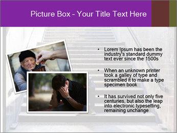 0000080045 PowerPoint Templates - Slide 20