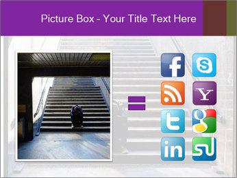 0000080045 PowerPoint Templates - Slide 21