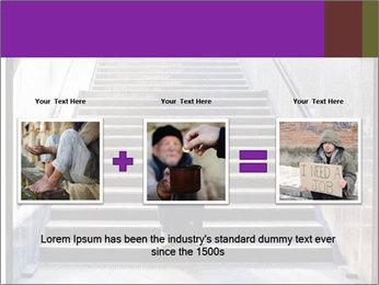 0000080045 PowerPoint Templates - Slide 22