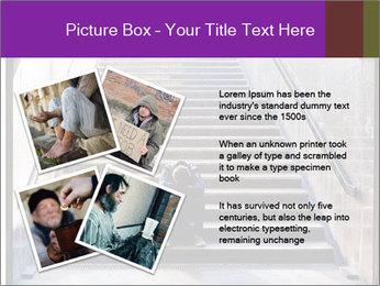 0000080045 PowerPoint Templates - Slide 23