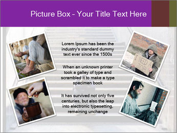 0000080045 PowerPoint Template - Slide 24