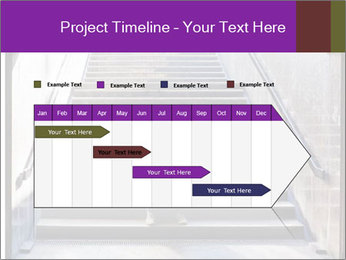 0000080045 PowerPoint Template - Slide 25