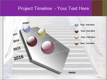 0000080045 PowerPoint Templates - Slide 26