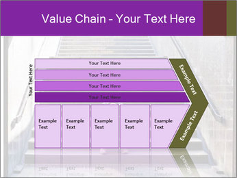 0000080045 PowerPoint Templates - Slide 27
