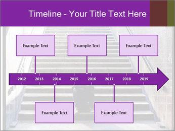 0000080045 PowerPoint Templates - Slide 28