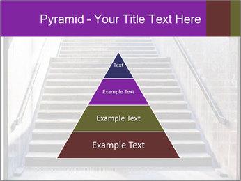 0000080045 PowerPoint Templates - Slide 30