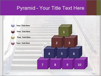 0000080045 PowerPoint Templates - Slide 31