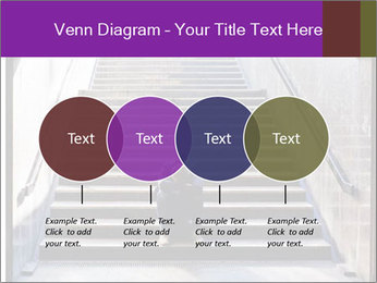 0000080045 PowerPoint Template - Slide 32