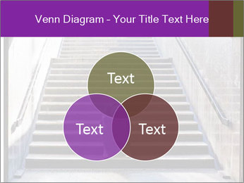 0000080045 PowerPoint Template - Slide 33