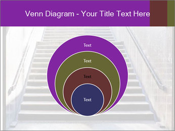 0000080045 PowerPoint Templates - Slide 34