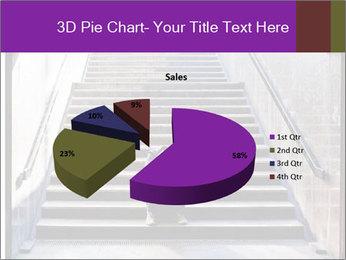 0000080045 PowerPoint Templates - Slide 35
