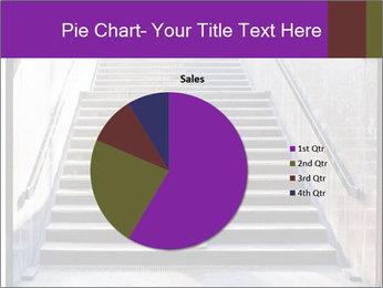 0000080045 PowerPoint Template - Slide 36