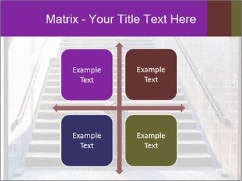 0000080045 PowerPoint Templates - Slide 37