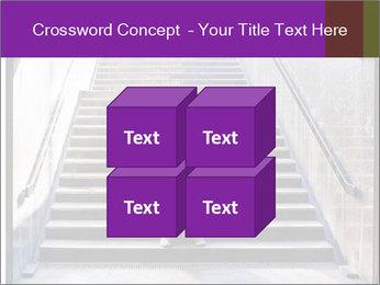 0000080045 PowerPoint Templates - Slide 39