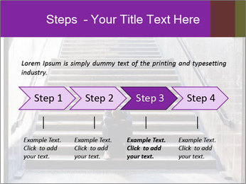 0000080045 PowerPoint Template - Slide 4