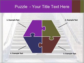 0000080045 PowerPoint Templates - Slide 40