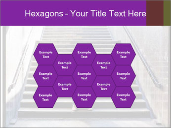 0000080045 PowerPoint Templates - Slide 44