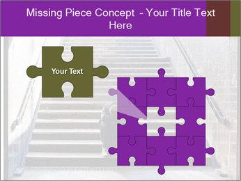 0000080045 PowerPoint Templates - Slide 45
