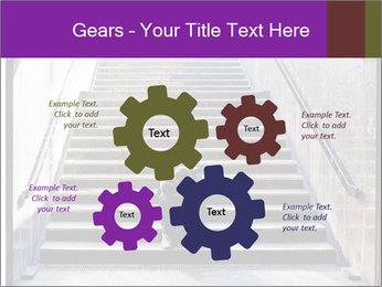0000080045 PowerPoint Templates - Slide 47